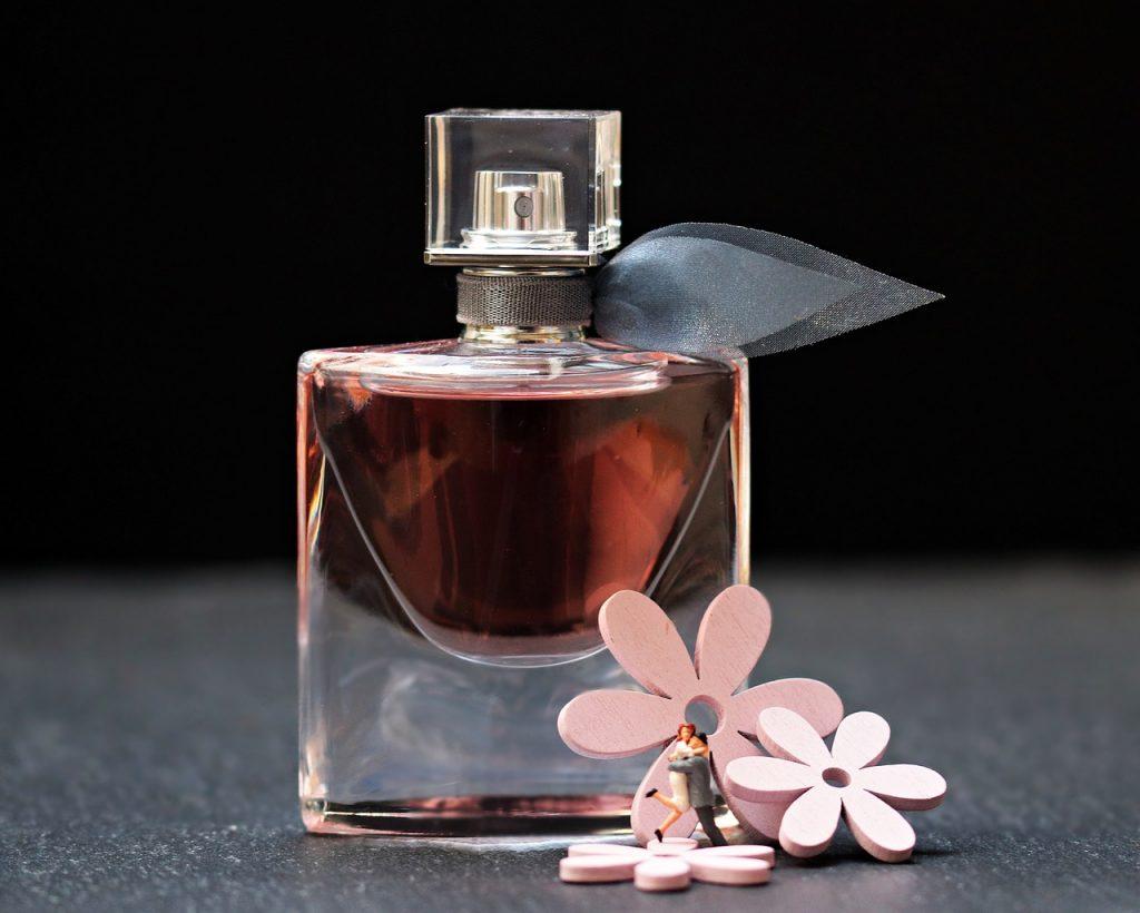 Montale parfum Groningen